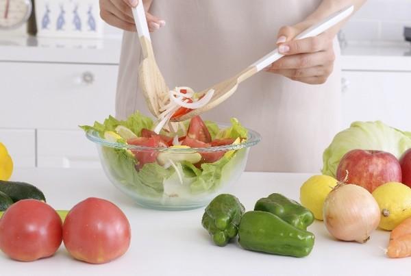 安全 安心 無農薬野菜 配達