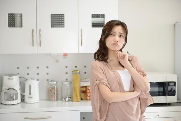 家事 子育て 時間 食材宅配