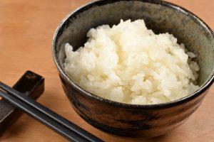 野菜宅配 お米 定期宅配