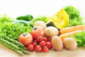 安全な野菜 配達サービス