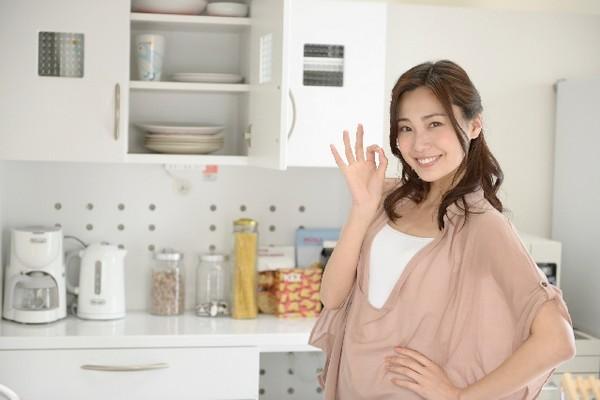 野菜宅配サービス 入会理由 メリット