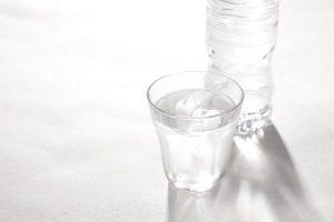 水素水 宅配サービス セブンウォーター